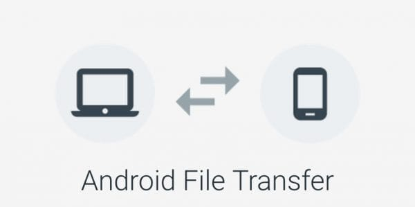android_file_transfer