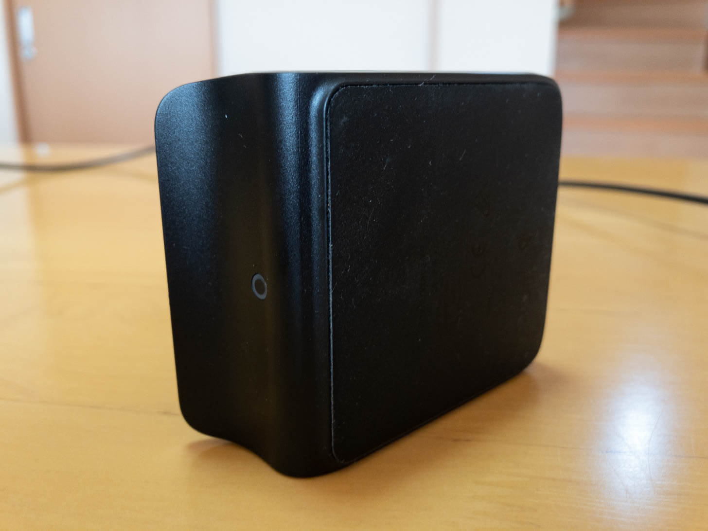 Anker wireless charger 02