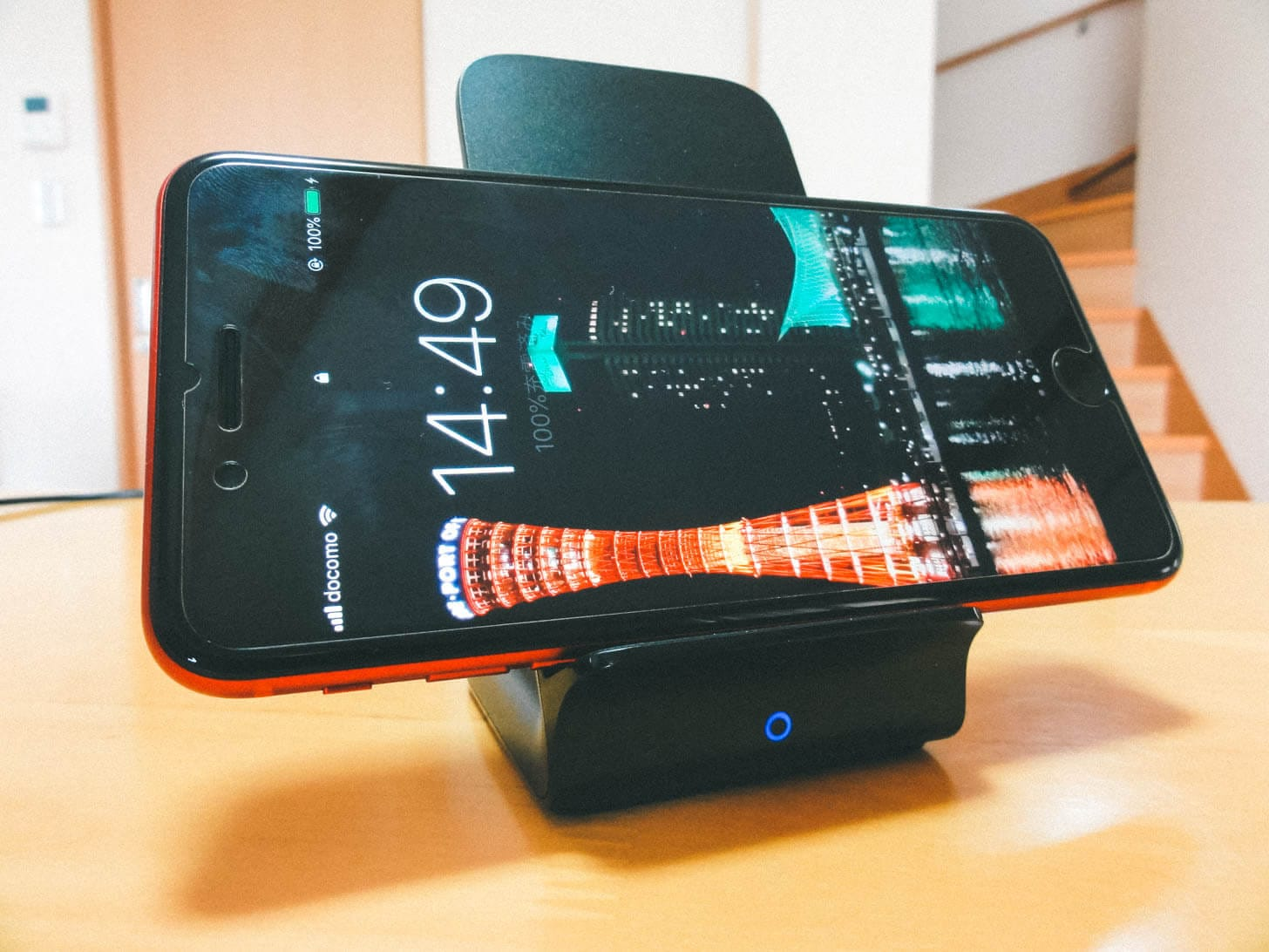 Anker wireless charger 05