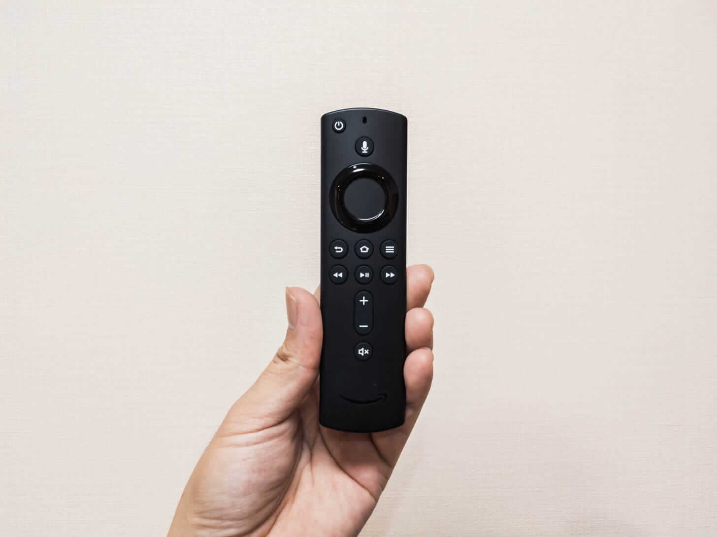 Fire tv stick 04