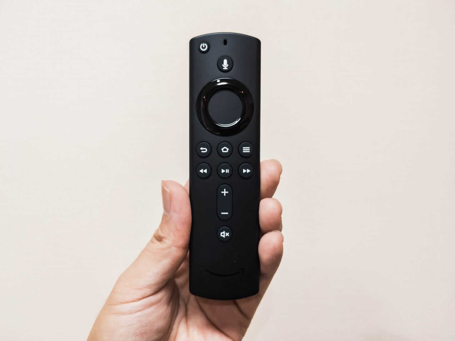 Fire tv stick 05